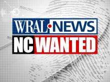 NC Wanted: Authorities seek clues in Holy Springs murder