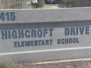 Parents who live in western Wake County say they are worried about a proposal to place enrollment limits on some elementary schools, a plan that could lead to overcrowding at other schools.