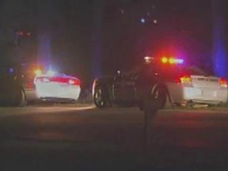 Authorities in Nash County called off the search Friday night for a plane that may have crashed around 6:15 p.m. in Nashville.
