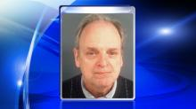 IMAGE: Fayetteville man accused of posing as doctor faces more charges