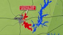 IMAGE: Study: Chatham Park to produce 115,000 jobs