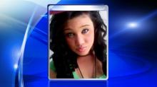 IMAGES: Volunteers wanted to help search for missing Hope Mills teen Saturday