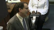 Attorney Jonathan Broun