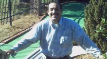 Ahmed Shahit
