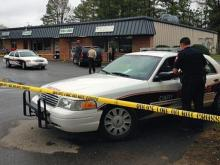Cary police investigate third homicide of the year