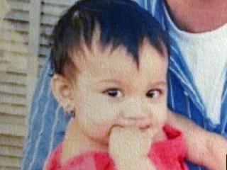 An Amber Alert was issued for 10-month-old Tamiyah Elssy Bryant. Police believe she was taken by her father, Rodney Francis Bryant. Bryant was last seen driving on I-40 West in Durham.