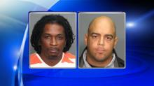 IMAGES: Raleigh police following new leads in cold murder case