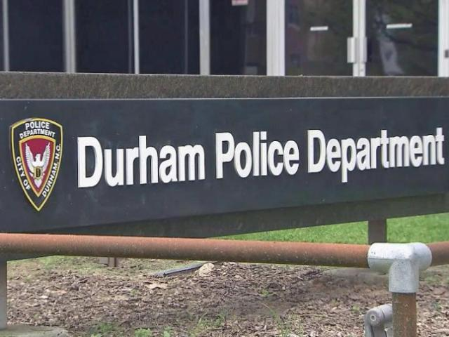 Durham Police Department