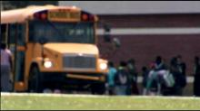 IMAGE: Two year-round Cumberland County schools may change to traditional