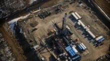 IMAGES: Fracking: NC lawmakers vow to avoid Pa.'s costly mistakes