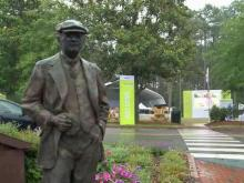 Pinehurst hopes U.S. Open pays off