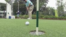 US Open in Pinehurst