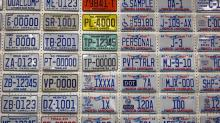 IMAGE: License plate agency management: No warning before DMV closed us down