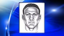 Durham sexual assault suspect