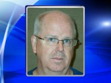Authorities identify fifth suspect in Sanford porn investigation