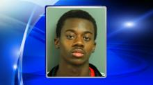 IMAGES: Two arrested, additional suspects sought in Raleigh carjackings