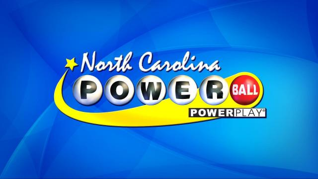Nc Powerball Ticket Wins 1m Jackpot Swells To 650m Wral Com
