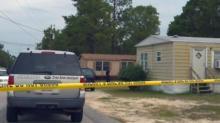 Man killed in Spring Lake shooting