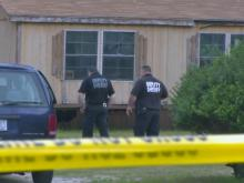 A 30-year-old Spring Lake man died early Saturday after being shot in the 400 block of D Street, police said.
