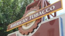 IMAGES: Former workers return to American Tobacco after 'remarkable reboot'