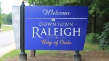 IMAGE: Cash boost could help startup retail shops in Raleigh