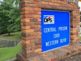 Two attacks in two days at Central Prison attributed to same group of inmates