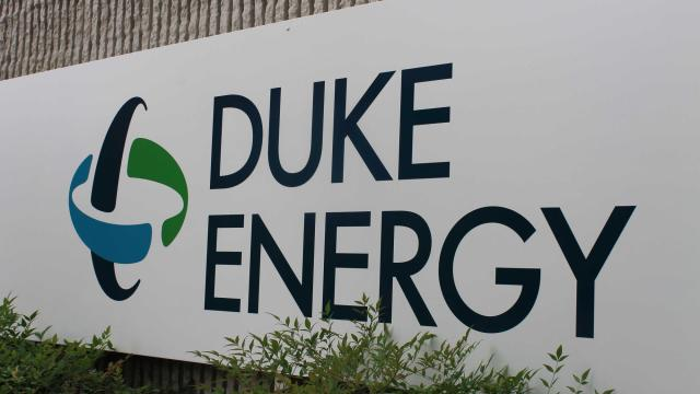Duke Energy Corporation (NYSE:DUK) Shares Bought by Segment Wealth Management LLC