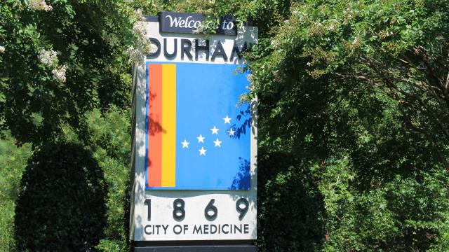 No Property Tax Increase In Proposed Durham City Budget Wral Com