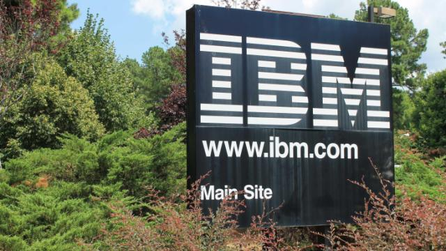 Ibm Rtp Campus Map.Ibm Opens Massive Cloud Computing Data Center In Rtp Wral Com