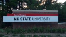 IMAGE: NCSU, ECU using furloughs, pay cuts to offset lost revenue during pandemic