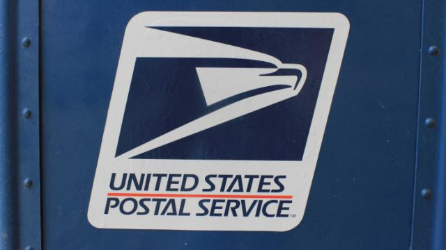 Five Fayetteville Postal Workers Charged With Stealing Drugs From