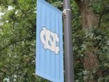 Hundreds displaced when student accidentally triggers sprinkler in UNC-CH dorm