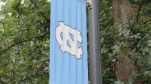 IMAGE: UNC-CH faculty, staff balk at returning to campus in August
