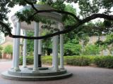 Judge rules UNC-Chapel Hill doesn't have to disclose sex assault findings