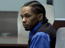 Jury begins deliberations in Lovette trial
