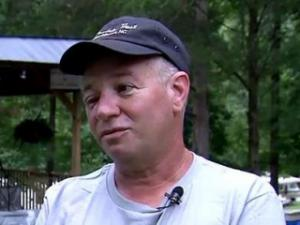 Rodney Preddy was shot in the head when he drove into a gunflight in Oxford on the night of July 13.
