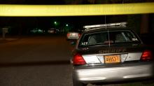 Murder-suicide leaves 3 dead, 1 injured in Fayetteville