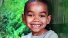 IMAGES: Sixth man charged in shooting death of 7-year-old Wilson boy