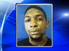 Suspect arrested in Weldon teen's shooting death
