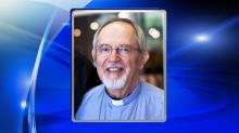 IMAGES: Raleigh man pleads guilty to killing Durham priest; family forgives him