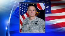 IMAGES: Fort Bragg welcomes new FORSCOM commander