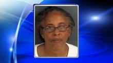 IMAGE: Fayetteville teacher charged with assaulting two students