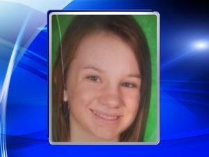 Goldsboro police said Wednesday that a missing Florida teenager may be in the area of Wayne or Harnett counties.