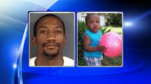IMAGES: Spring Lake man receives life for beating toddler son to death