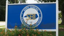 SBI, State Bureau of Investigation