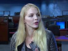 Delta Rae members excited for Farm Aid appearance