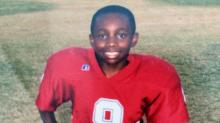 IMAGES: Family marks anniversary of Wendell teen's death with foundation
