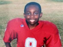 13-year-old Wendell boy dies after hit-and-run