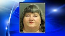 Sue Romano, Wake Forest school embezzler