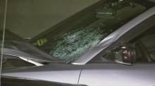 Pedestrian killed in wreck involving N.C. State trooper